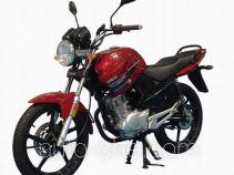 Jianshe Yamaha motorcycle JYM125-7