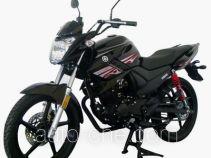 Jianshe Yamaha motorcycle JYM150-5