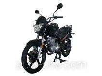 Jianshe Yamaha motorcycle JYM150-6