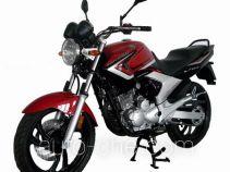 Jianshe Yamaha motorcycle JYM250-2A