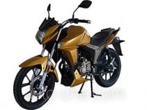 Qidian motorcycle KD150-F