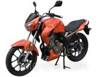 Qidian motorcycle KD150-H