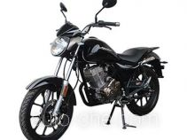 Qidian motorcycle KD150-K