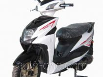 Kunhao scooter KH125T-12B
