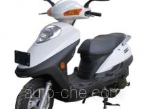 Kunhao scooter KH125T-4C