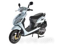 Kunhao scooter KH125T-4D
