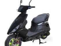 Kunhao scooter KH125T-5C