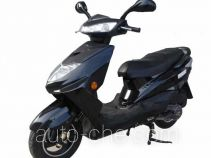 Kunhao scooter KH125T-6B