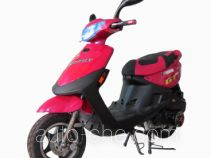 Kunhao scooter KH125T-8B