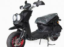 Kunhao scooter KH125T-9B