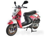 Kunhao scooter KH125T-D