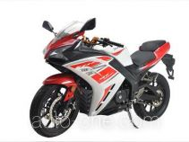 Kunhao motorcycle KH350-4A