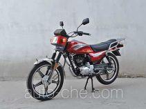 Kaijian motorcycle KJ125-27B