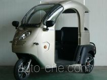 Kaiyilu electric passenger tricycle KL2500DZK-C