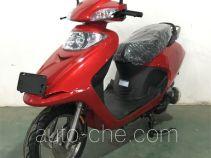 Kaisa scooter KS125T-2