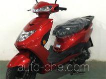 Kaisa scooter KS125T