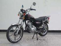 Kaxiya motorcycle KXY125-30N