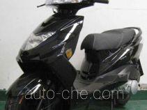 Kaxiya scooter KXY125T-20D