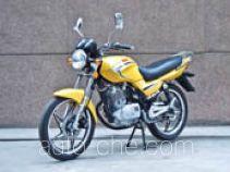 Kaxiya motorcycle KXY150-22D