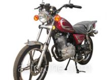 Jinye motorcycle KY125-D