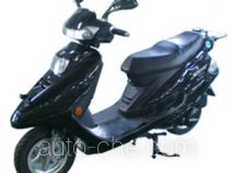 Jinye scooter KY125T-2B