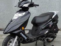 Jinye scooter KY125T-2K