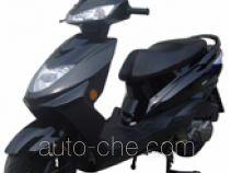 Jinye scooter KY125T-2L