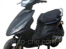 Jinye scooter KY125T-2T