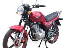 Jinye motorcycle KY150-F