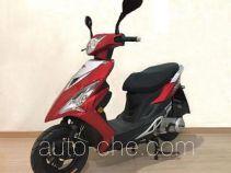 Kaiyadi scooter KYD125T-8A