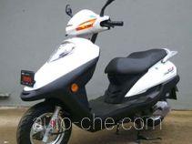 Lingben scooter LB125T-10C