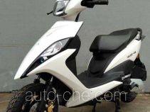Lingben scooter LB125T-14C