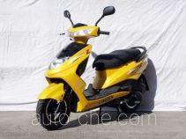 Lingben scooter LB125T-4C