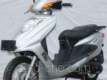 Lingben scooter LB125T-7C