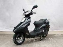 Lingben scooter LB125T-9C