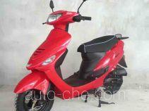 50cc scooter Lingben