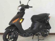 Lingben 50cc scooter LB50QT-17C