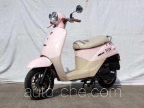 Lingben 50cc scooter LB50QT-34C