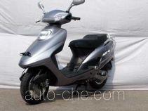 Lingben 50cc scooter LB50QT-4C