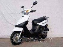 Lingben 50cc scooter LB50QT-5C