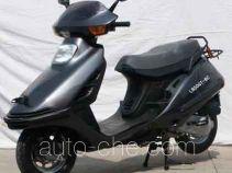 Lingben 50cc scooter LB50QT-6C