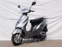 Lingben 50cc scooter LB50QT-7C
