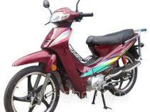 Underbone motorcycle Laibaochi
