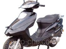 Laibaochi scooter LBC125T-19C