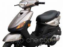 Laibaochi scooter LBC125T-21C