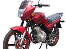 Laibaochi motorcycle LBC150-2X