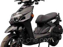Laibaochi scooter LBC150T-4C