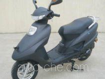 Landun scooter LD125T-6