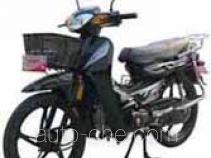 Lifan underbone motorcycle LF100-5T