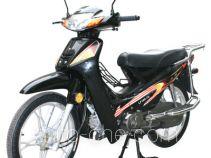 Lifan underbone motorcycle LF100-7V